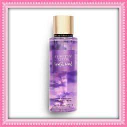 Victoria's Secret LOVE SPELL Fragrance Mist Body Spray 8.4o