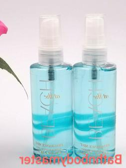 2 bath and body works at