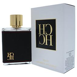 CH by Carolina Herrera for Men - 3.4 oz EDT Spray