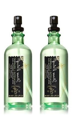 Bath and Body Works Aromatherapy Pillow Mist 2-Set