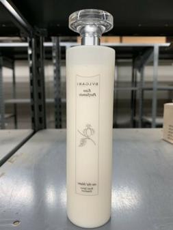 Bvlgari Au The Blanc Body Spray Emulsion 200ml. / 6.6 Oz