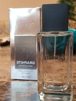 bath and body works graphite men s
