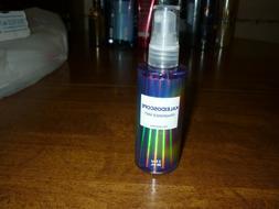 bath and body works kaleidoscope fragrance spray