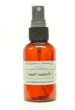 Ginger Lime Air & Body Spray Oil Essential Trading Post Oils