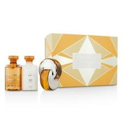 Bvlgari Omnia Indian Garnet Gift Set