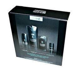 AXE 4pc Gift Set