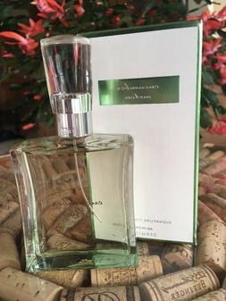 CUCUMBER MELON 2.5oz EDT eau de toilette perfume SPRAY Bath