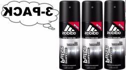 6x ADIDAS Dynamic Pulse Deodorant 24h FRESH Power MEN Deo Bo