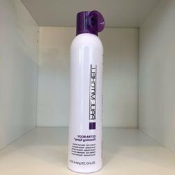 Paul Mitchell Extra-Body Firm Finishing Spray 9.5 oz / 270 g