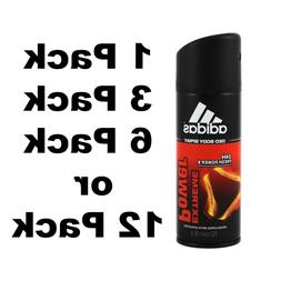 Adidas EXTREME POWER Deodorant 24H Fresh Men Body Spray 150
