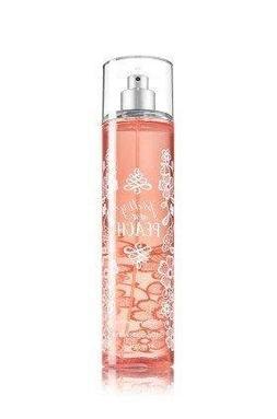 Bath & Body Works Fine Fragrance Mist Pretty as a Peach