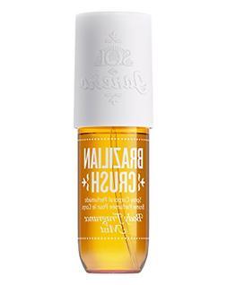 Fragrance Mist Body Spray Women Health Beauty Personal Care
