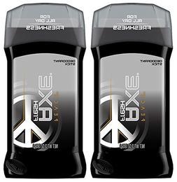 Axe Fresh Peace Deodorant Stick, 3 oz