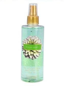 Victoria's Secret Garden Pear Glace Refreshing Body Mist Spl