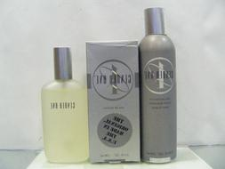 Gender One Eau Toilette 100spray + Body Lotion 8.5oz