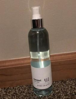 GAP Heaven Body Mist Fragrance Spray 8 oz - Full Size New Re