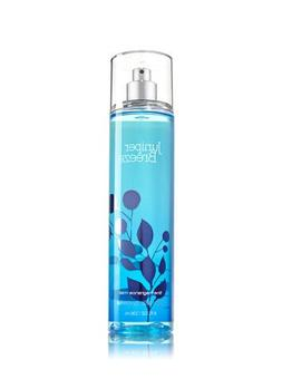 Juniper Breeze Fragrance Mist