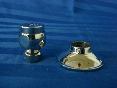 Brasstech 2172/26 Small