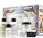 Philosophy Most Wonderful Things 6 PEICE GIFT SET-Purity,mic