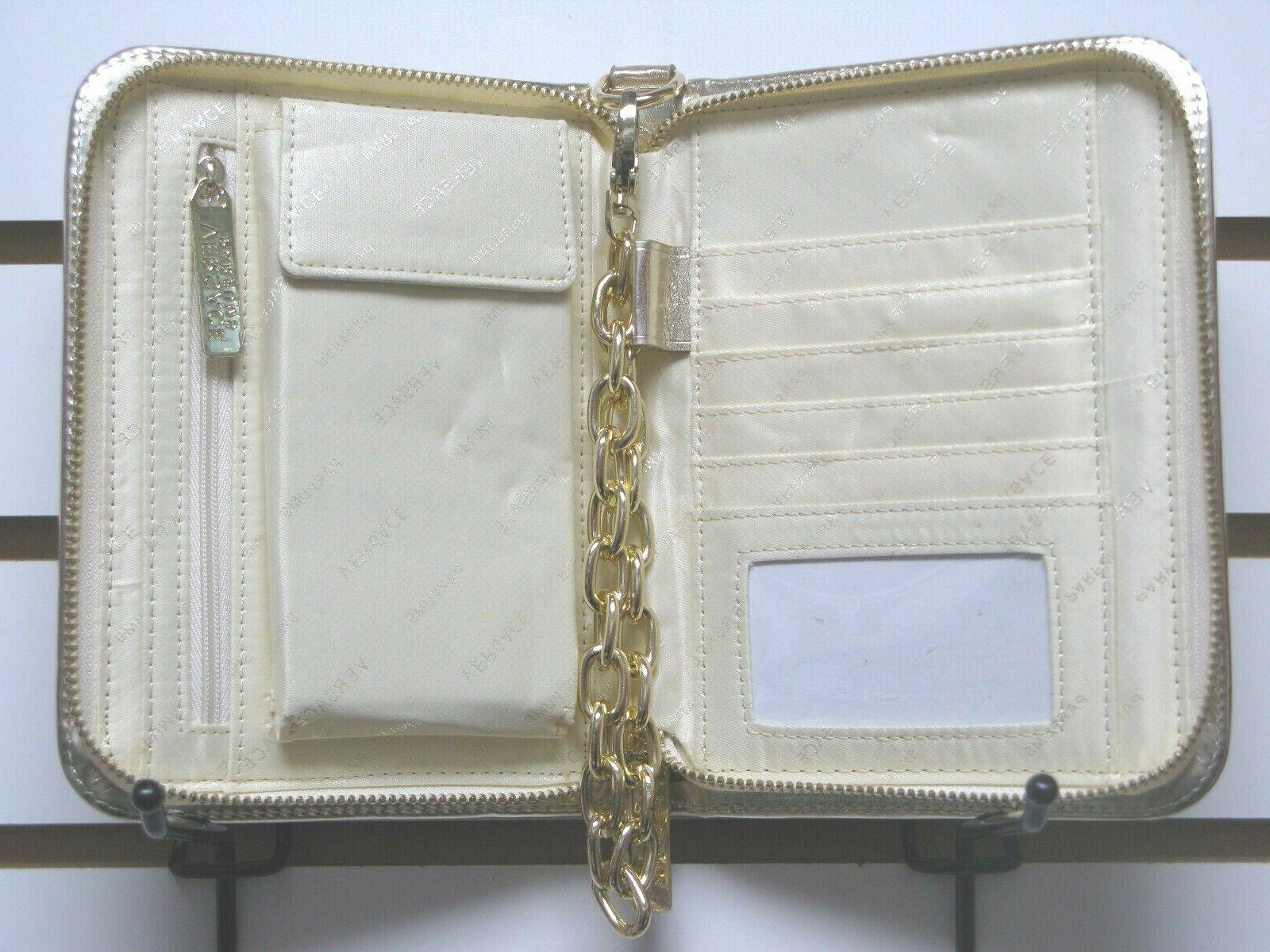 Versace Bright Crystal EDT + 3.4 oz + Gift NIB