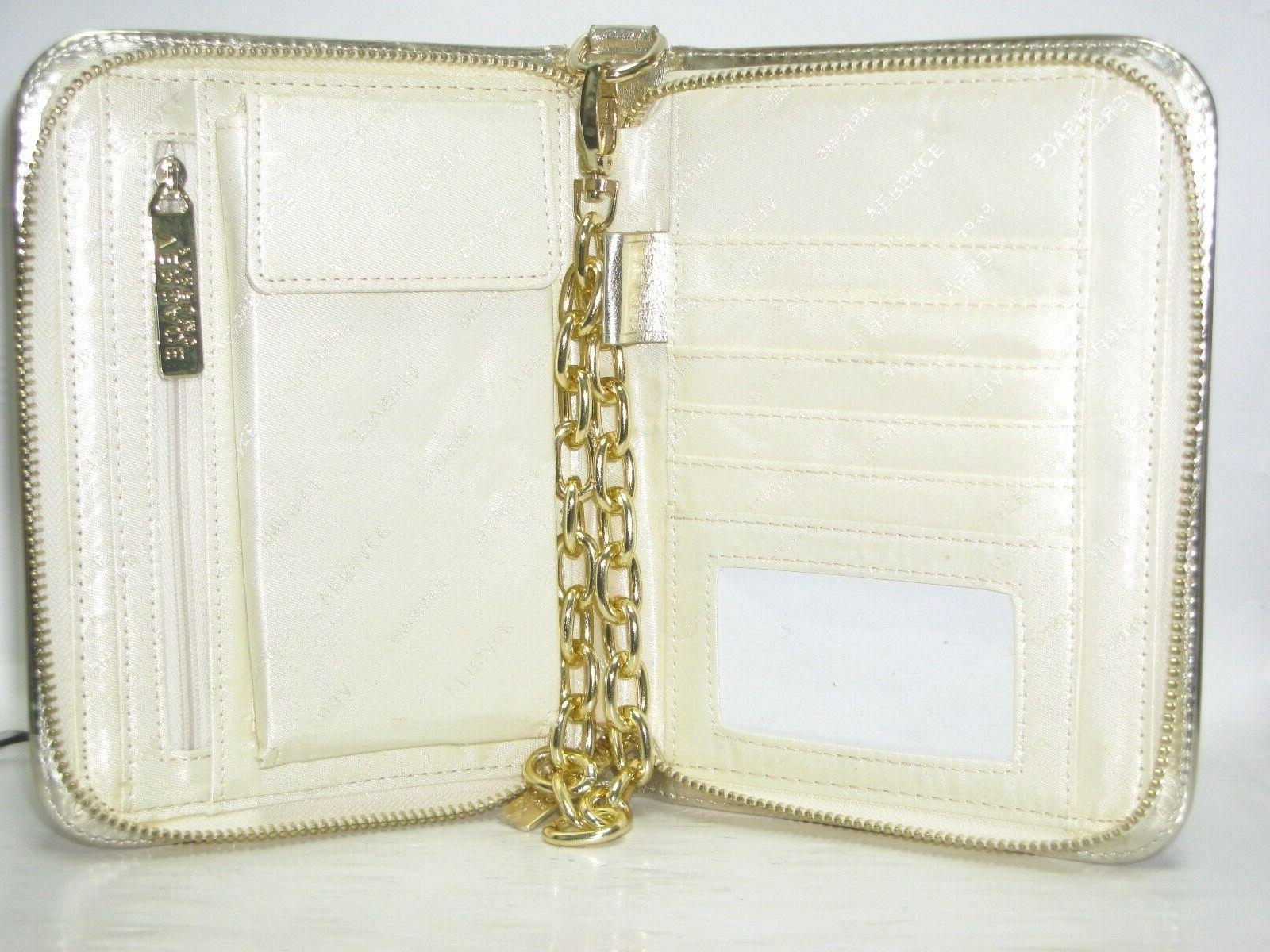 Versace EDT 3.4 oz Gift