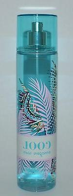 NEW BATH & BODY WORKS COOL AMAZON RAIN FINE FRAGRANCE MIST B