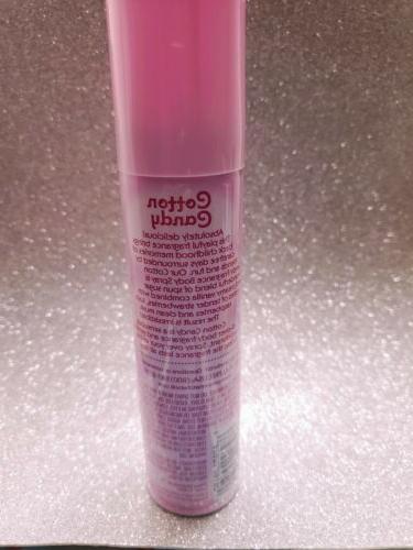 Prince Deodorant Spray Spray 1.7oz