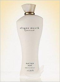 Victoria's Secret Dream Angels Heavenly Angel Touch Lotion,