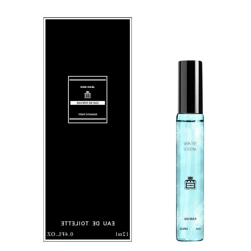 Female Perfumed with <font><b>Body</b></font> Fragrance