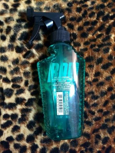Bod Fresh Guy for Men by Parfums De Fragrance Body Spray