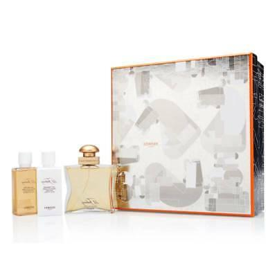 24 Faubourg by Hermes 3 Piece Set
