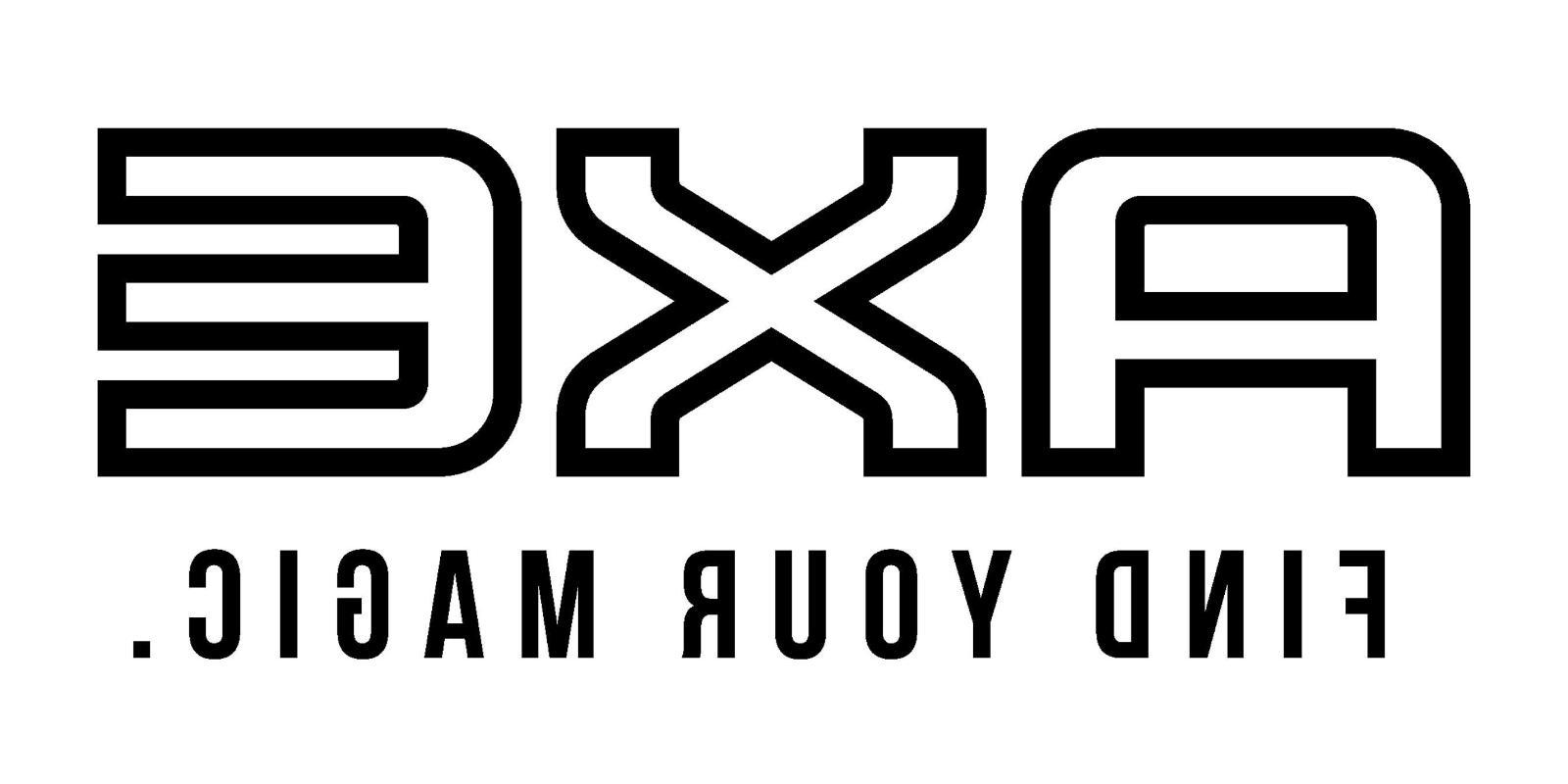 Axe Spray 150 Ml PACK 2