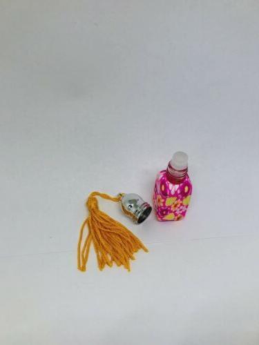 NEW Bath Works Chiffon Spray FREE GIFT!