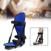 Nighttime - Night Splint Orthopaedic Foot Support Rehab Trea