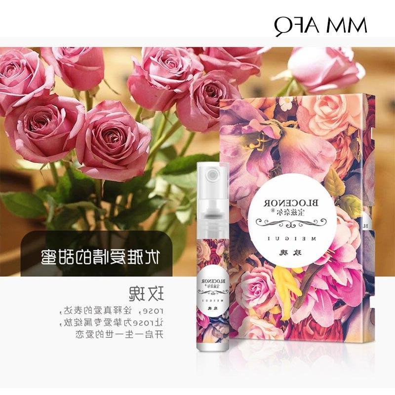 Perfumed Parfum Men with Pheromone <font><b>Spray</b></font> Scent for Women &ampamp Sweat <font><b>Deodorant</b></font>