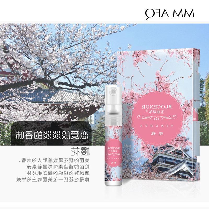 perfumed female parfum womenperfumed men with pheromone