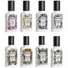Poo-Pourri Bathroom Toilet Spray -  See Size and Scent Varia