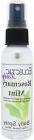 rosemary mint body spray