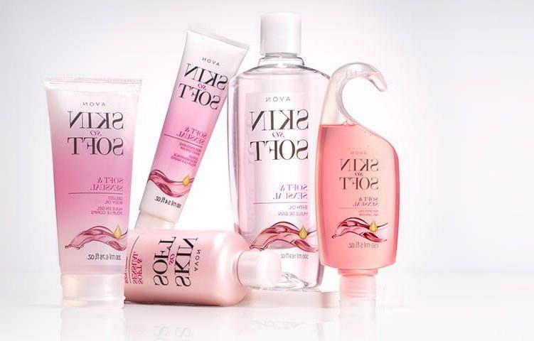 skin so soft soft and sensual bath
