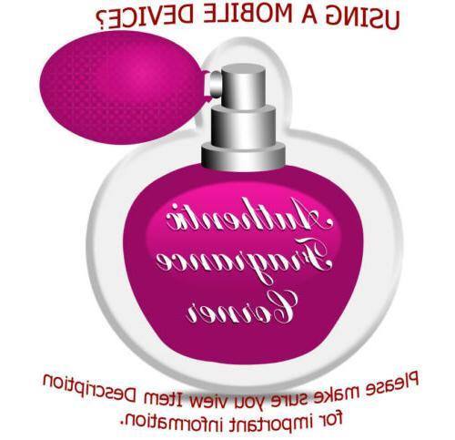 Body Fantasies Signature Vanilla Fantasy by Parfums De Coeur