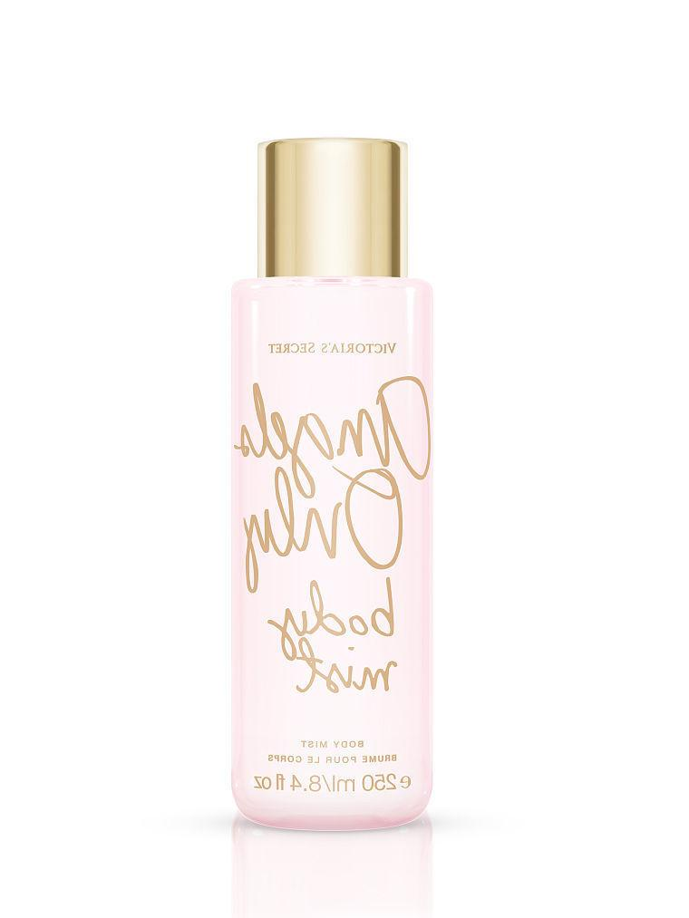Victoria's Secret PARFUMEE ml / 8.4