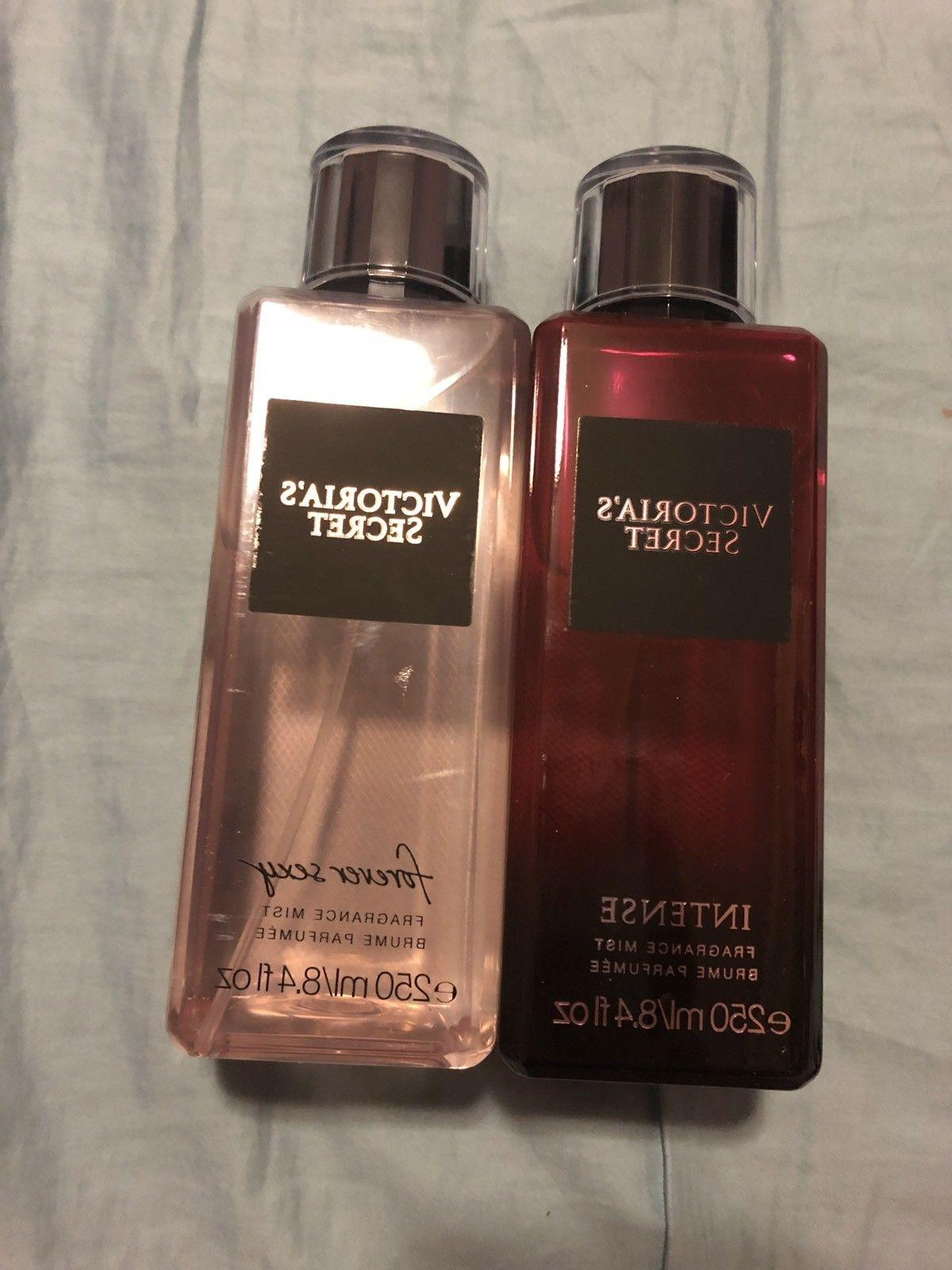 Victoria's Secret FRAGRANCE PARFUMEE ml 8.4 fl