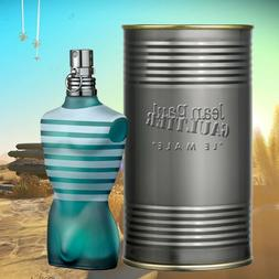 Jean Paul Gaultier Le Male By Jean Paul Gaultier For Men. Ea