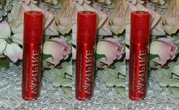 LOT ~ VAMPIRE BODY FANTASIES ~ Perfumed Body Spray  PARFUMS