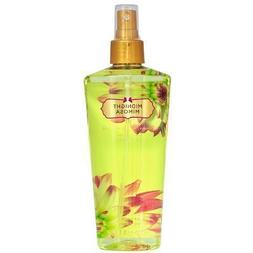 Victoria's Secret Midnight Mimosa Mist Splash 8.4