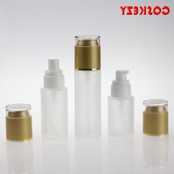 mini sample cosmetic <font><b>set</b></font> <font><b>body</