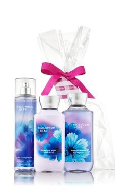 Bath & Body Works Moonlight Path Gift Set - All New Daily Tr