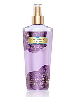 Moonlight Dream Mist 8.4 Ounce by Victoria's Secret