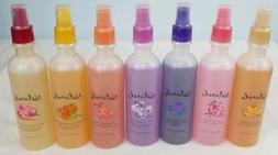 Avon Naturals Body Spray 8.4 fl oz Choose Your Scent