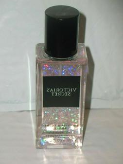 NEW VICTORIA'S SECRET ANGEL FRAGRANCE MIST BODY SPRAY TRAVEL